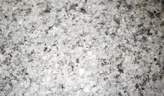 granit azul platino fiamat