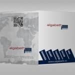 flyer algabeth 1